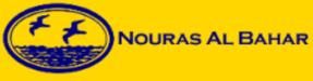 Nouras Al Bahar